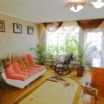Гостевой дом «ЛЕРА» Анапа