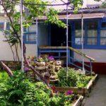 Частный дом «НА КИРОВА 26» Анапа