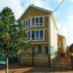 Гостевой дом «КАПРИЗ» Анапа