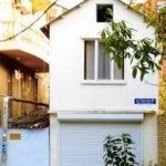 Гостевой дом НА ТЕРСКОЙ 50 Анапа