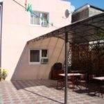 Мини-гостиница «В АНАПЕ»