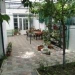 Частный дом на НА САМБУРОВА 199 А Анапа