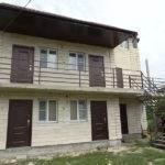 Гостевой дом «ЛЮБА» Анапа
