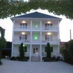 Гостевой дом «Южная дача» Сукко