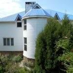 Гостевой дом «Бегущая по волнам» Сукко