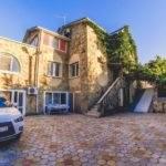 Гостевой дом «Ромео» Сукко