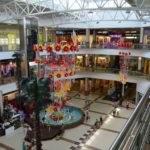 Торговые центры Анапы