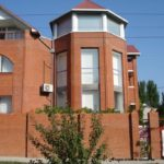 Гостевой дом «СИМ-СИМ» Анапа