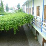 Гостиница «АВАЧА» Джемете