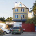 Гостевой дом «89 РЕГИОН» Анапа