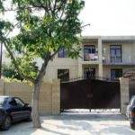 Гостевой дом «ИОРДАНИЯ» Анапа