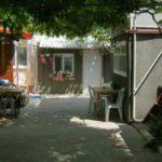 Частный дом «НА ЧЕРНОМОРСКОЙ 63» Анапа