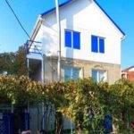 Гостевой дом «НИКА» Анапа