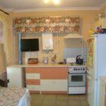 Частный дом «НА ТРУДЯЩИХСЯ 154» Анапа