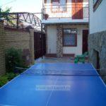 Гостевой дом «У ВАДИМА» Витязево