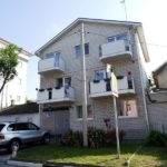 Частный гостевой дом «НА ВЛАДИМИРСКОЙ 18» Анапа