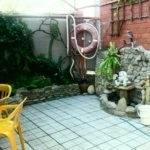 Дом под ключ «КОВЧЕГ» Анапа