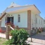 Гостевой дом «КОМИЛЬФО» Благовещенская
