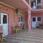 Гостевой дом «3+2» Анапа