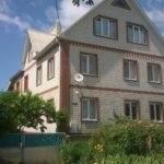 Гостевой дом «ЗЕЛЕНОЙ 27» Анапа