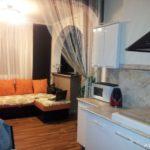2-х комнатная квартира НА ЛЕНИНА