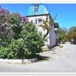 Частный дом «НА ТОЛСТОГО 53» Анапа