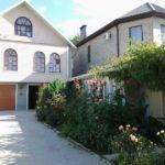 Гостевой дом «НА СЕВЕРНОЙ» Анапа