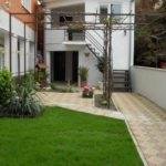 Гостевой дом «НА ТЕРСКОЙ 10» Анапа