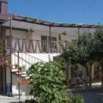 Гостевой дом «Фортуна» Благовещенская