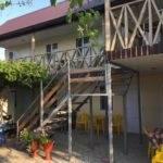 Гостевой дом «Солнечный» Благовещенская