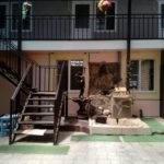 Гостевой дом «Диана» Благовещенская