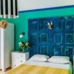Дизайнерский мини-отель «Блага-Дом» Благовещенская