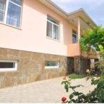 Гостевой дом «НА КАЗАЧЬЕМ, 26» Благовещенская