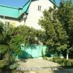 Гостевой дом в ст. Благовещенская