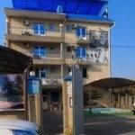 Гостевой дом «ПРОХЛАДА» Анапа