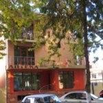 Гостиница «АЛЕКС 2» Анапа