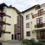 Гостевой дом «ВИВАТ» Анапа