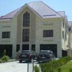 Гостевой дом «ОЛИВИЯ» Анапа