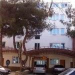 Отель «МАКСИМУС» Анапа