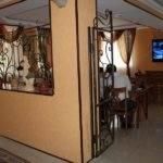 Клубный отель «МИСТЕР РУ» Анапа