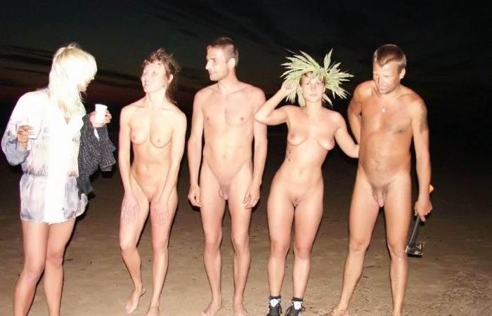 мне голые парни зажигают видео рассчитав