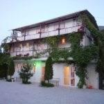 Гостевой дом «Летний домик» Сукко