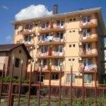 Гостевой дом «Полина» Витязево