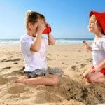 Отдых в Анапе с детьми