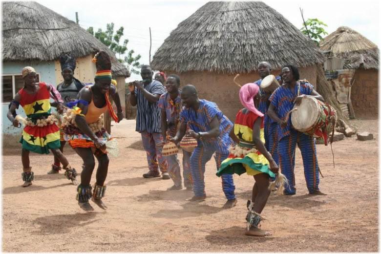 Достопримечательности и развлечения поселка Сукко