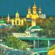 Древний Ярославль — центр активного и познавательного туризма