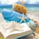 Практические рекомендации: как провести отдых с удовольствием