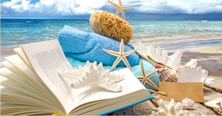 Практические рекомендации как провести отдых с удовольствием